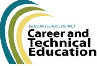 School_District_CTE logo
