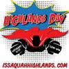 Highlands Day