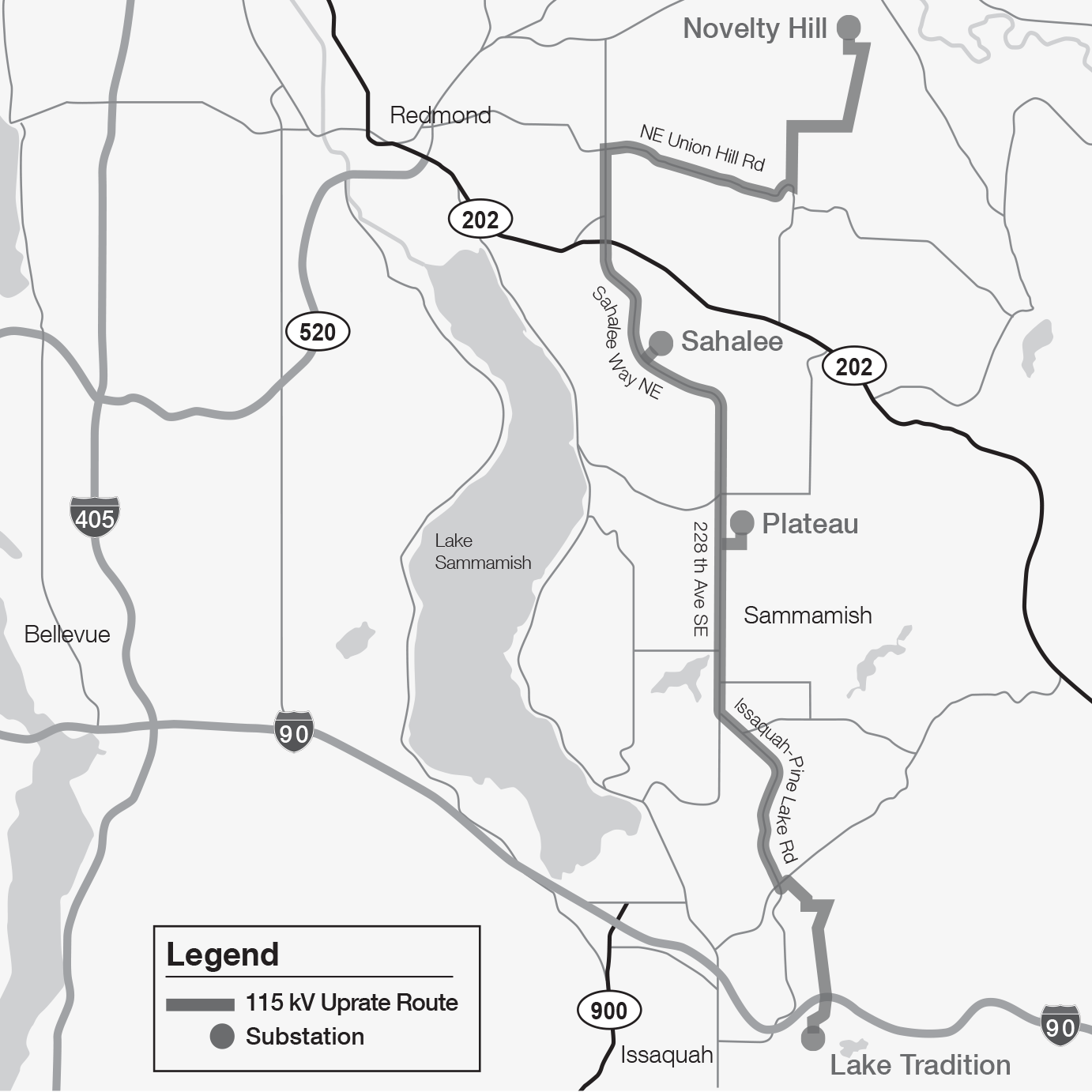 Issaquah, WA - Official Website