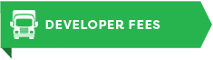 Developer Fees