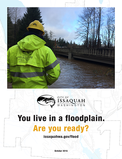 flood brochure