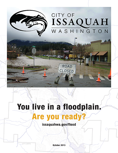 Prepare Now Flooding in Issaquah.png
