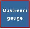 Upstream gauge