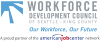 Workforce Development Council