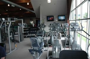 Exercise Equipment 008_thumb.jpg